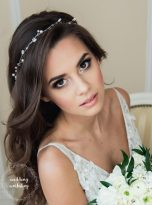 wianek LUISA – Wedding Workshop