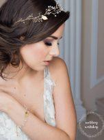 bransoletka ALISA – Wedding Workshop