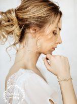 bransoletka ZEO – Wedding Workshop