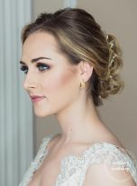kolczyki NOELIA – Wedding Workshop