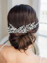 grzebyk IVETTE – Wedding Workshop