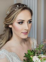 wianek EVITA – Wedding Workshop