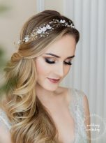 wianek ALISA – Wedding Workshop