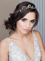 wianek ALISA BASIC – Wedding Workshop