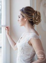 grzebyk NEVA – Wedding Workshop