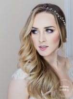 wianek BENITA – Wedding Workshop