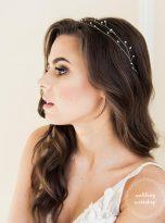 wianek JOVITA – Wedding Workshop