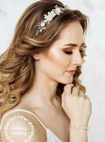 wianek ABRIL – Wedding Workshop