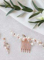 grzebyk NOBIA – Wedding Workshop