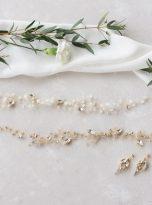 wianek MIREA – Wedding Workshop